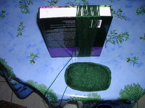 Fabriquer un mop Livre_10