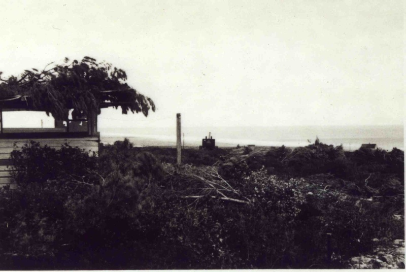 Lgm 060, H.K.B. Saint-Pierre (St Pierre la Mer, 11) 1044_s10