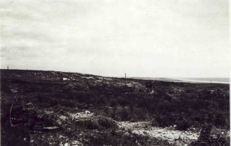 Lgm 060, H.K.B. Saint-Pierre (St Pierre la Mer, 11) 104510