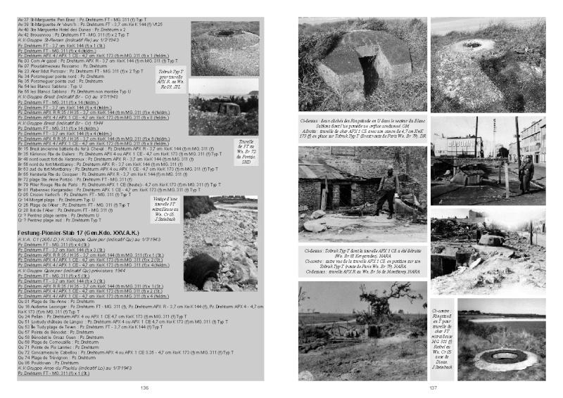 Livres à la librairie Chazette - Page 6 Page_115
