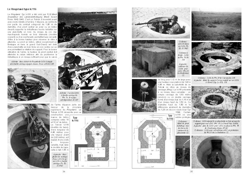 Livres à la librairie Chazette - Page 6 Page_310