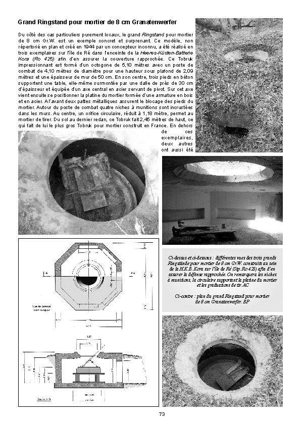 Livres à la librairie Chazette - Page 6 Page_711