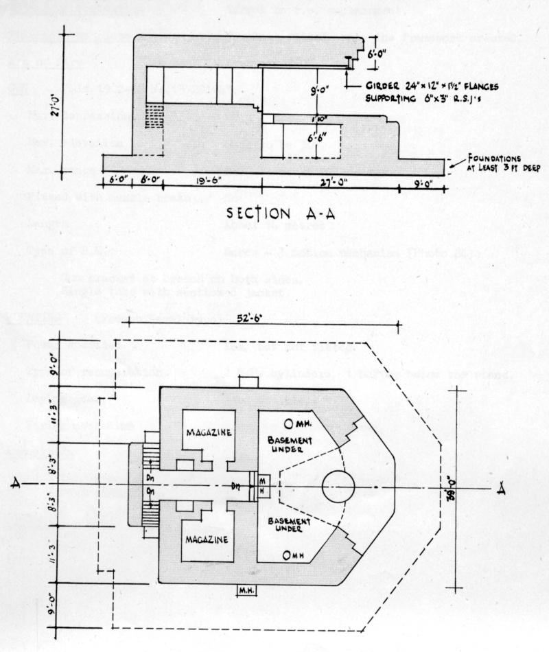 Set 091, MKB Cabanes (Frontignan, 34) Plan_c10