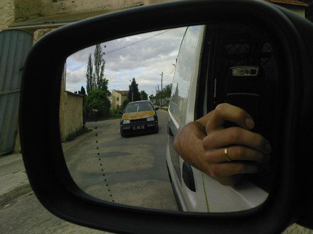 mkIII pour moi finie depart samedi - Page 2 Photos12