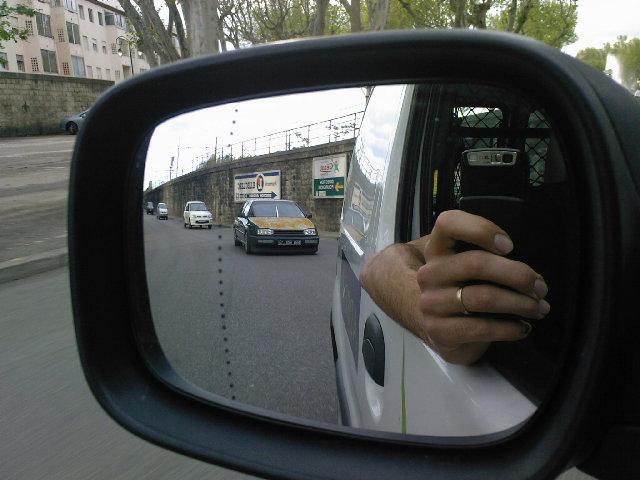 mkIII pour moi finie depart samedi - Page 2 Photos14