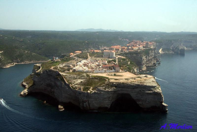 Corsica : Les JA sur l'Ile de Beauté ? - Page 7 Img_1610