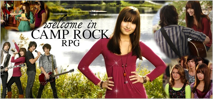 Camp Rock & Near-Wild-Heaven Bannca10