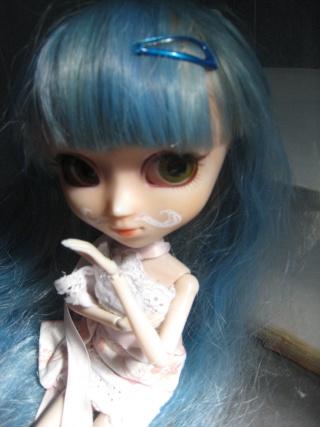 Phtostory :V. doll part1 p 2 Img_4412