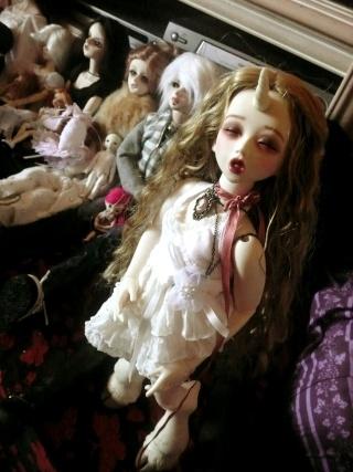Rencontre chez Lolli-Cupcake le 10/08/11 Mima10