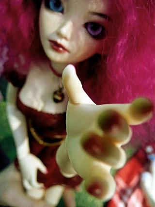 Rencontre chez Lolli-Cupcake le 10/08/11 Minasa10