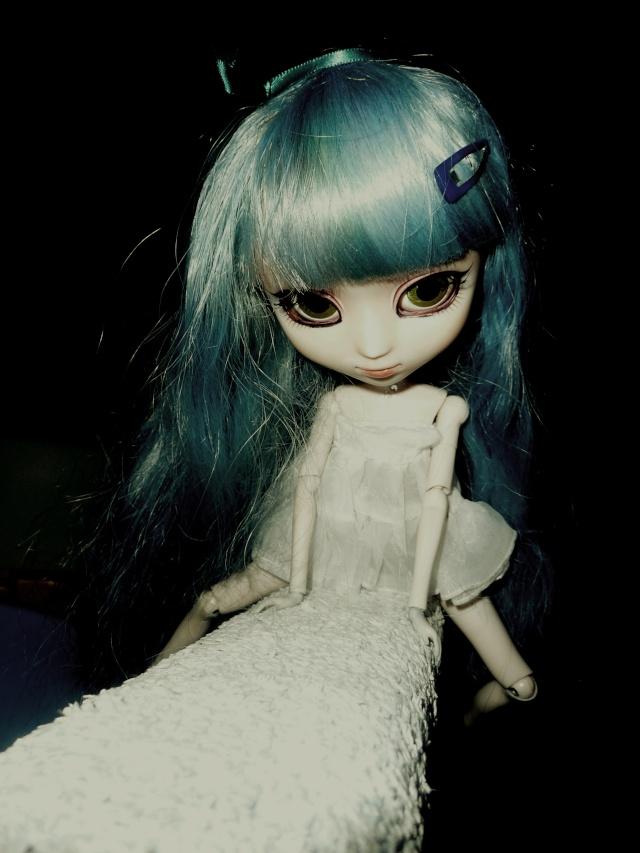 Phtostory :V. doll part1 p 2 Miss_e10