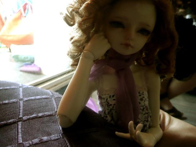 Rencontre chez Lolli-Cupcake le 10/08/11 Misss10