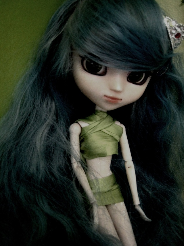 Phtostory :V. doll part1 p 2 Oh_my10