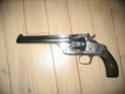 Galerie photos réservée aux revolvers Smith & Wesson Img_2913