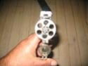 Galerie photos réservée aux revolvers Smith & Wesson Img_2915