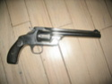 Galerie photos réservée aux revolvers Smith & Wesson Img_2919