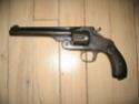 Galerie photos réservée aux revolvers Smith & Wesson Img_2920