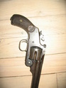 Galerie photos réservée aux revolvers Smith & Wesson Img_2921