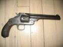 Galerie photos réservée aux revolvers Smith & Wesson Img_2922