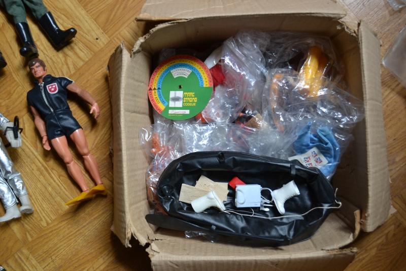 BIG JIM (Mattel) 1972 - Page 11 Dsc_0015