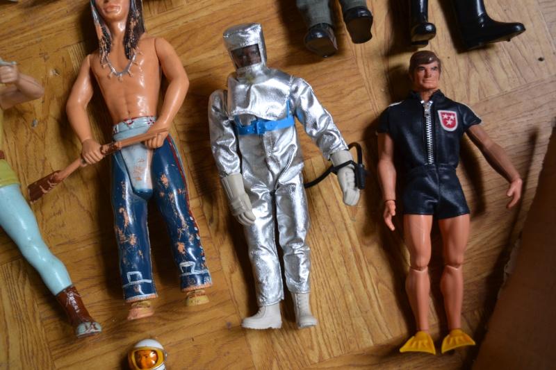 BIG JIM (Mattel) 1972 - Page 11 Dsc_0018