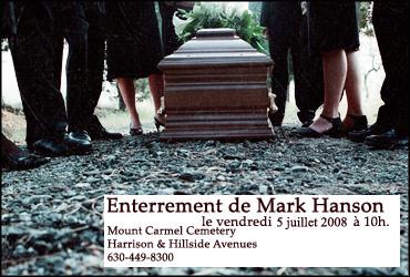 Enterrement Burial10