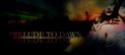 Prelude To Dawn : Version 16 Ptd1-h10