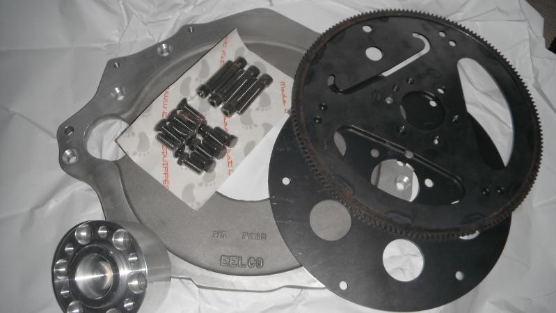 plate pour transmission Dscf0614
