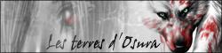Le Journal d'Osura - Partenaire Banier14