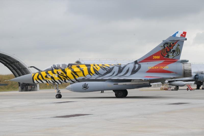 DEBRIEFING NATO TIGER MEET LANDIVISIAU 2008 Tiger_10