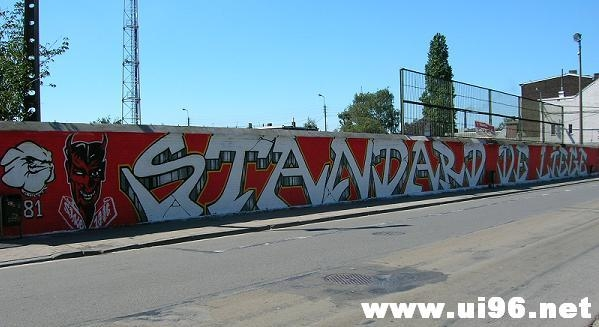 Graffiti et tags ultras - Page 21 Tag_0210