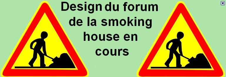 La Smoking House