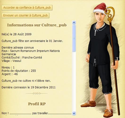 Culture_pub[TOP]Révolte et tentative de révolte - Langres  - nuit du 18 au 19 décembre 1459  Cultur10