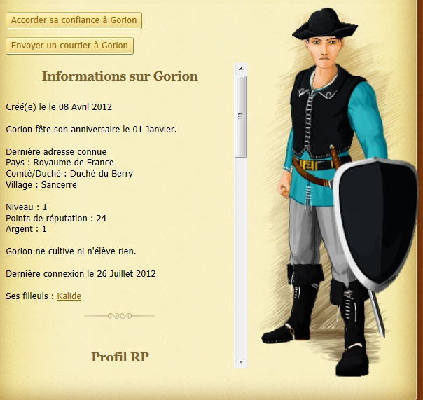 Gorion[TOP]Révolte et tentative de révolte - Troyes  - nuit du 26 au 27 juillet 1460 Gorion10