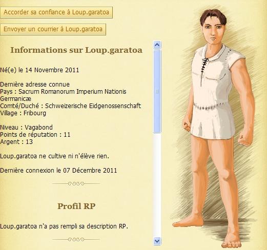 Loup.garatoa[TOP]- Franchissement illégal de frontière - Langres - le 07/12/1459  Loup_b10