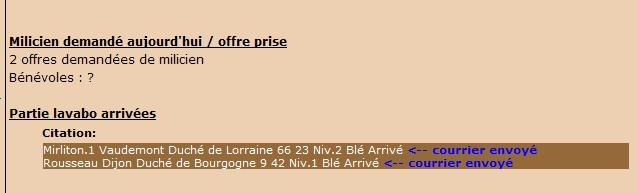 Rousseau [TOP]- dépassement frontière illégal  - Langres - le 23/03/1460 Preuv135