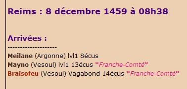 Braisofeu[TOP]- Franchissement illégal de frontière - Reims - le 08/12/1459  Preuve32