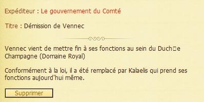 Vennec [HT] - démission abusive - Reims - le 22/01/1460 Preuve94