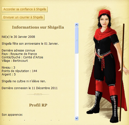 Shigella[TOP]- Franchissement illégal de frontière - Reims - le 09/12/1459  Shigel10