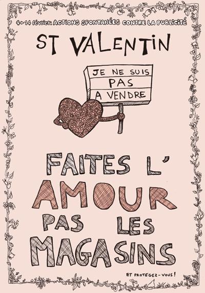 Anti ou pro Saint-Valentin ? Stvale10