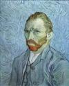 Autoportraits 23208810