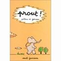 Humour pour petits et grands (littérature jeunesse ) 41ax3c10