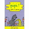 Humour pour petits et grands (littérature jeunesse ) 515jvf10
