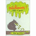 Humour pour petits et grands (littérature jeunesse ) 51c8pf10