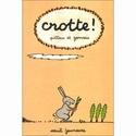 Humour pour petits et grands (littérature jeunesse ) 51nqz210