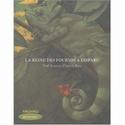 François Roca 51sr0110