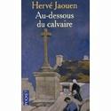 Hervé Jaouen 51t8bq10