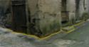 Des murs : d'hier et d'aujourd'hui Dandel10