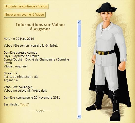 Vabou [TOP] insulte et diffamation - Compiègne - le 25/11/1459 Vabou_10