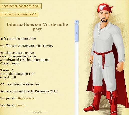 Vr1[TOP]- Franchissement illégal de frontière - Langres - le 12/12/1459  Vr1_bm10
